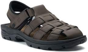 Columbia Tango Men's Fisherman Sandals