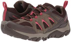 Merrell Outmost Vent Women's Shoes