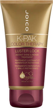 Joico K-PAK Color Therapy Luster Lock