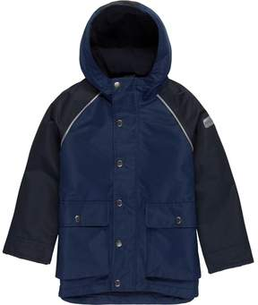 Joules Playground Coat