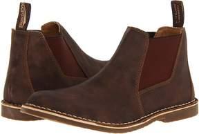 Blundstone BL1314 Men's Boots