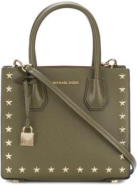 MICHAEL Michael Kors Mercer crossbody bag