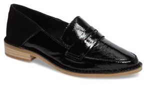 Kelsi Dagger Brooklyn Women's Woodside Drop Heel Loafer
