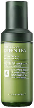 Tony Moly Tonymoly The Chok Chok Green Tea Watery Essence