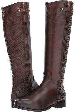 Cordani Blakely Women's Dress Zip Boots
