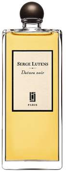 Serge Lutens Datura Noir Eau De Parfum, 1 Oz