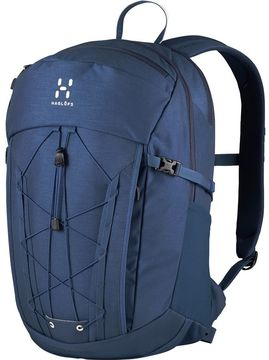 Haglöfs Vide Large 25L Backpack