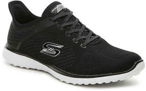 Skechers Women's Microburst Supersonic Sneaker - Women's's