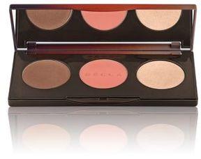 Becca Sunchaser Bronze, Blush and Highlight Palette - $77.00 Value