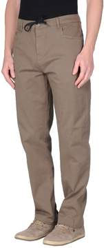 Element Casual pants