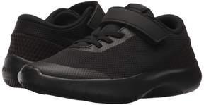 Nike Flex Experience Run 7 Boys Shoes