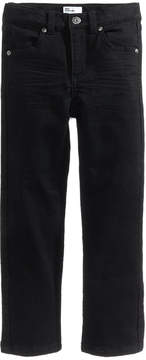 Epic Threads Black Denim Jeans, Toddler Boys (2T-5T), Created for Macy's