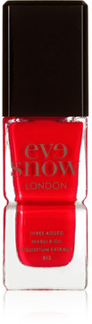 Eve Snow - Nail Polish - Gigi Roux