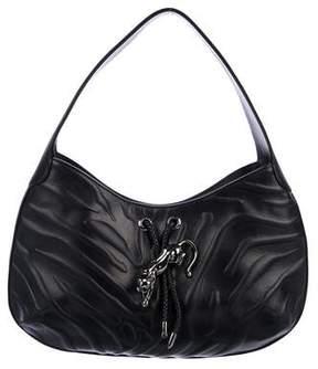 Cartier Panthère de Bag