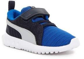 Puma Carson 2 Sneaker (Toddler)