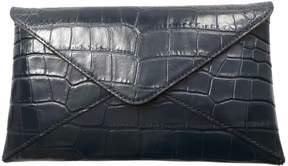 Michael Kors Handbag - NAVY - STYLE