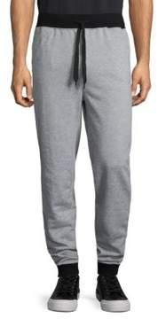 Kinetix Main Sweatpants