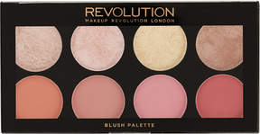 Makeup Revolution Blush Palette - Only at ULTA