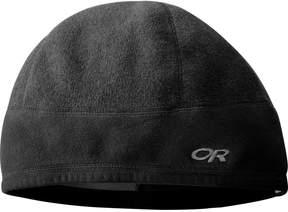 Outdoor Research Endeavor Hat - Women's