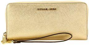 MICHAEL Michael Kors Mini Bag Mini Bag Women - GOLD - STYLE