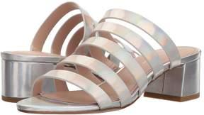 BCBGeneration Frankie Women's Sandals
