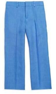 Ralph Lauren Toddler's, Little Boy's& Boy's Woodsman Pants