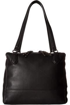 Liebeskind Berlin Mesa Handbags