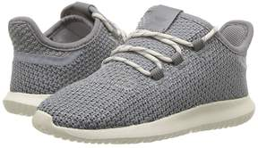 adidas Kids Tubular Shadow I Kids Shoes