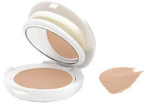 Avene High Protection Tinted Compact SPF 50 Beige