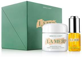 La Mer The Endless Transformation Collection Gift Set