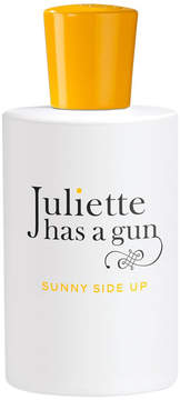 Juliette Has a Gun Sunny Side Up Eau de Parfum by 100ml Fragrance)