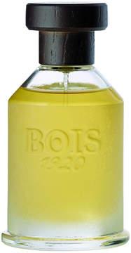 Imperiale Fragrance (3.4 fl oz.)