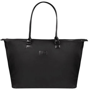 Lipault Shopping Tote