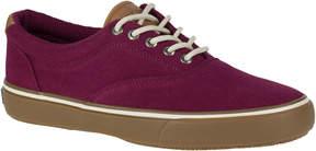 Sperry Striper LL CVO Textured Sneaker
