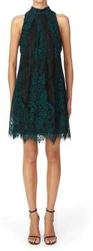 Erin Fetherston Twiggy Dress