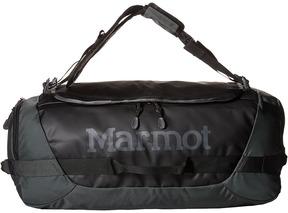 Marmot - Long Hauler Duffle Bag Duffel Bags