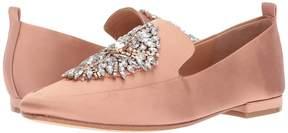 Badgley Mischka Salma Women's Shoes