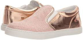Naturino Express Ottavia Girls Shoes