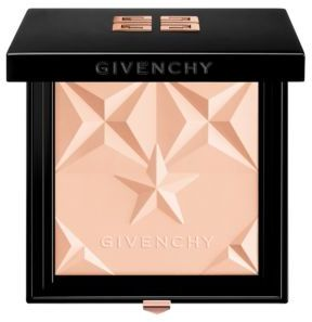 Givenchy LES SAISONS Healthy Glow Powder