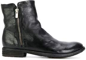 Officine Creative Lexikon boots