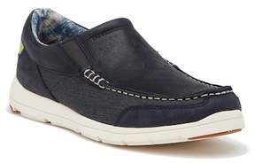 Tommy Bahama Paradise Around Slip-On Sneaker