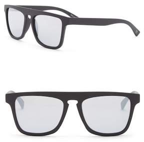 Joe's Jeans Women's Retro 51mm Sunglasses