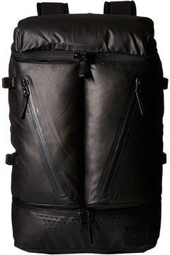 Nixon A-10 Backpack Backpack Bags
