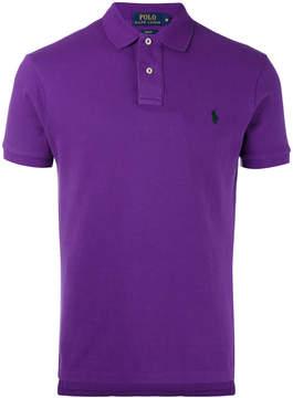 Polo Ralph Lauren classic polo shirt