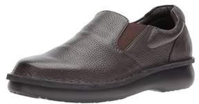Propet Men's Galway Walker Slip-on.