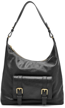 Fossil Cleo Hobo