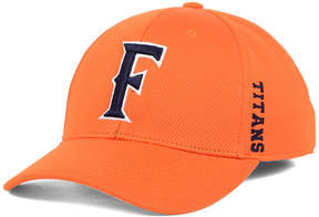 Top of the World Cal State Fullerton Titans Booster Cap