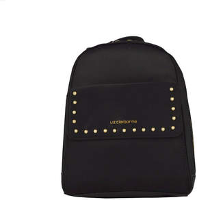 Liz Claiborne Vivenne Backpack