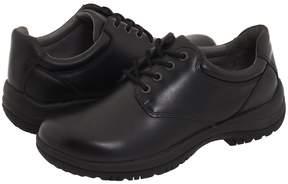Dansko Walker Men's Lace up casual Shoes