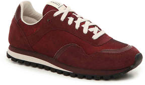 ED Ellen Degeneres Women's Farren Sneaker